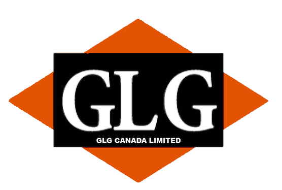 Global Lift Group Canada Logo